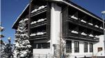 Hotel Dolomiti Chalet