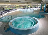 Hotel Ramada Resort (ex.Hotel Larix)