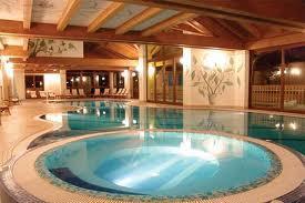 Park Hotel Folgarida