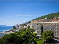 Remisens Premium Grand Hotel Palace