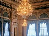 Remisens Premium Heritage Hotel Imperial