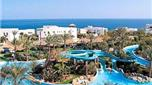 Hotel Maritim Jolie Ville Golf & Resort