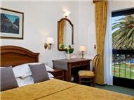 Bluesun hotel Kaštelet