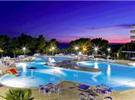 Bluesun Hotel Neptun i Depandansa Maslinik