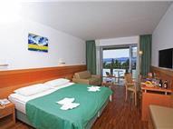 Bluesun hotel Elaphusa