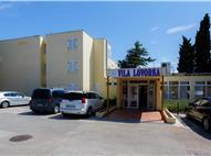Villa Lovorka