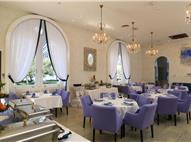 Hotel Korčula de la Ville