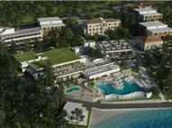 Hotel Port 9