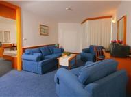 Adriatiq Hotel Labineca