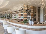 Amadria Park Hotel Ivan ex Solaris