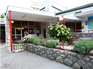 Turističko naselje Kačjak