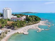 Hotel Punta