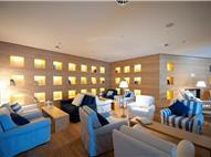 Falkensteiner Hotel & Spa Iadera