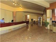 Falkensteiner Hotel Donat
