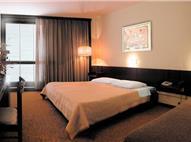 Hotel Eva Sunny