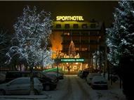 Sporthotel Royer