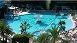 Hotel Mediteranean Palace