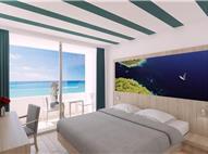 Medora Auri Family Beach Hotel  (ex Minerva)
