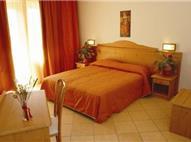 Hotel Andalo