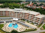 Terme 3000 Moravske Toplice