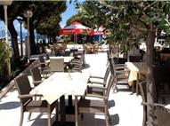 Hotel Adria