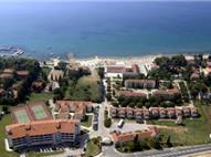 Apartmani Croatia