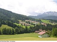 Apartmansko naselje Alpendorf Dachstein-West