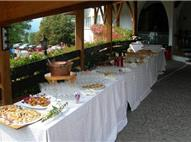 Hotel Grunwald