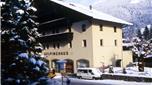 Apartmani Kolpinghaus