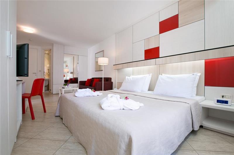Hotel Slovenska Plaža****
