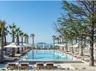 Amadria Park Hotel Jure ex Solaris