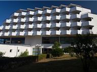 Adriatiq Hotel Laguna