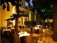 Falkensteiner Hotel Adriana