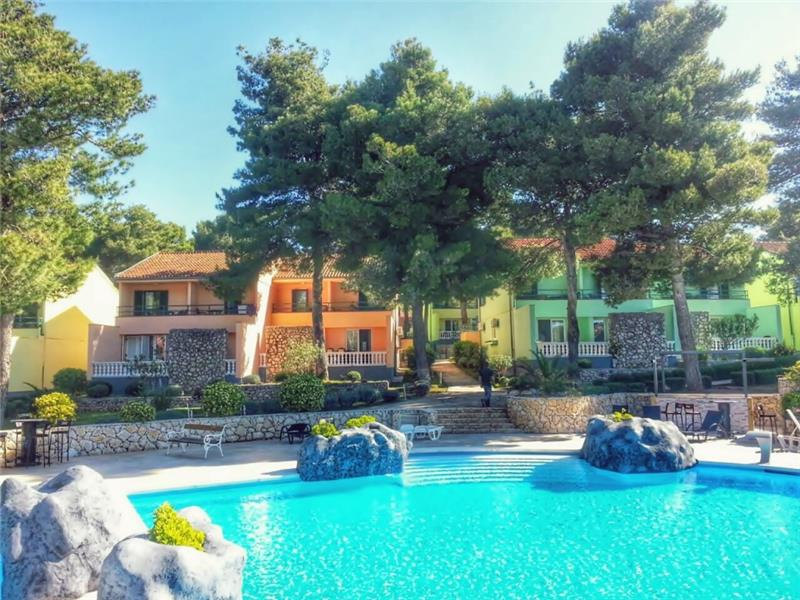 Matilde Beach Resort
