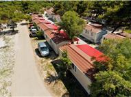 Mobilne Kućice Solaris