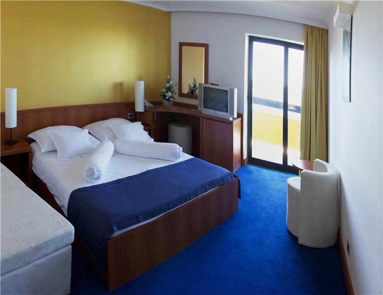 Hotel Ilirija - room photo 2334638