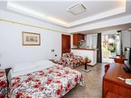 Apartmani Zaton Holiday Resort