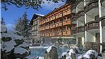 Harmony Hotel Kirchheimerhof