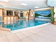 Sport Hotel & Club II Caminetto