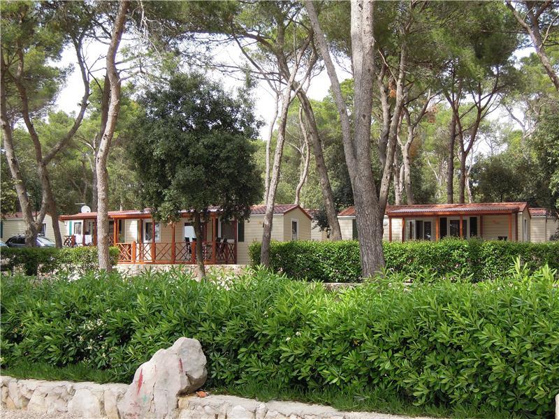 camp park soline