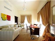 Arbiana Luxury Boutique Hotel