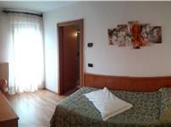 Hotel Denny