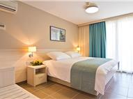 Plaža Sunny Hotel