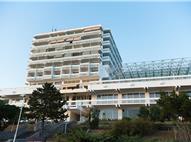 Hotel Omorika