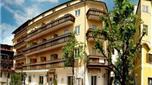 Apartmani Stadt Wien