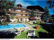 Hotel Neue Post