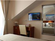 Stella Maris Hotel & Suites