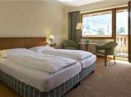 Hotel Das Alpenhaus