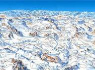 Canazei - Val di Fassa