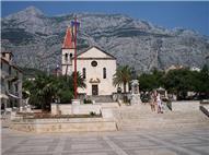 Makarska
